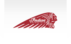 Indian Motorcycle Media (EMEA)