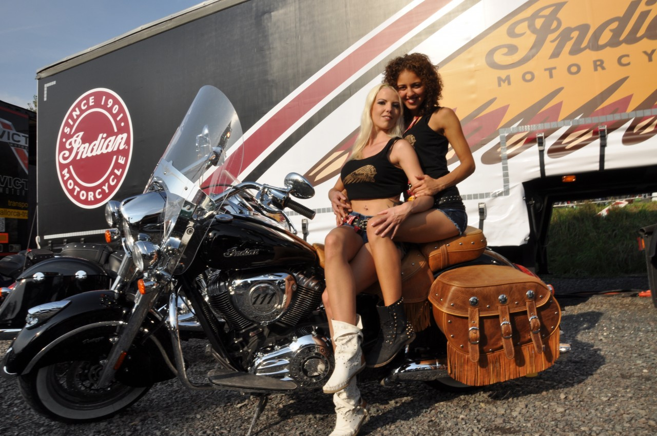 Motorcycles For Sale Kitchener