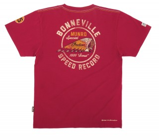 2864379-Munro Speed Record Tee_back