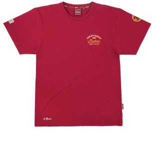 2864379-Munro Speed Record Tee_front
