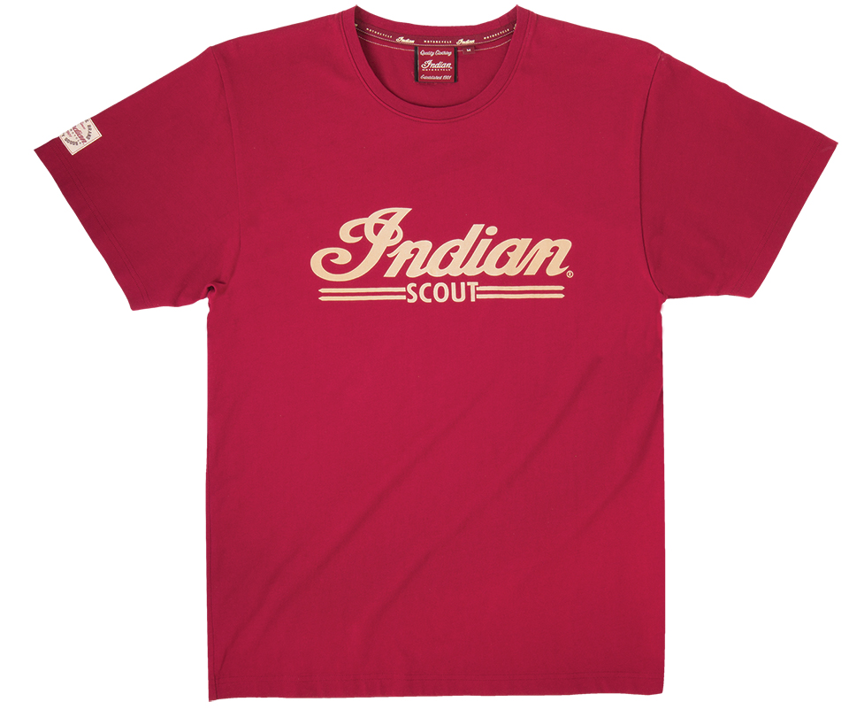 2863816-Scout Logo Tee, Red copy