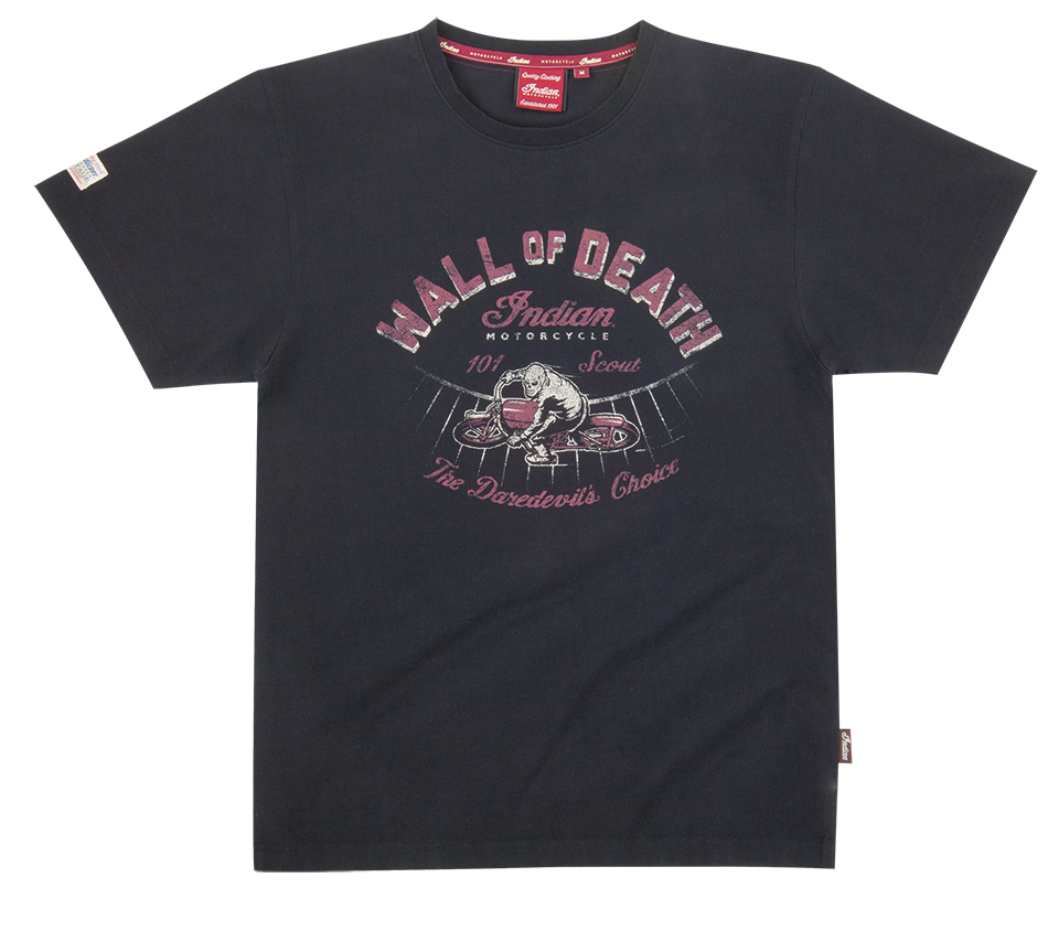 2863811-Wall of Death Tee copy