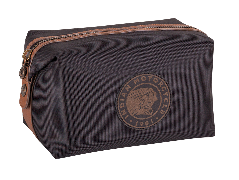 2863873-Wash Bag