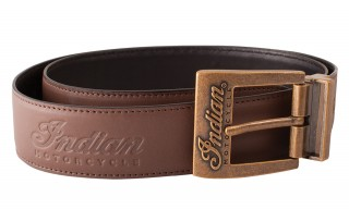 2863871-Mens Reversible Belt