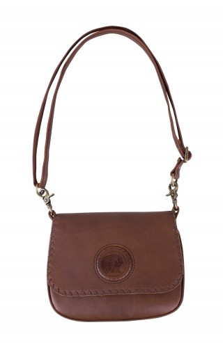 2863911 womens cross body bag