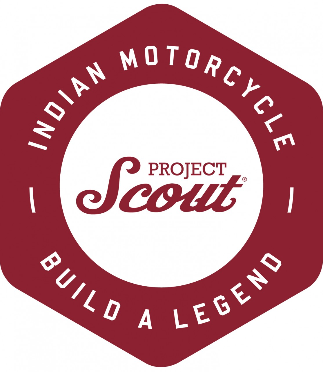 Indian Scout R  Usa Ricochet together with Black Sticker For Dji Phantom 2 Vision also Up ing Indian Scout Bobber Looks Mean To The Core additionally Lct Ak 104 Front End also Vought SB2U Vindicator. on scout 2 parts