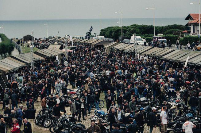 wheels-waves-2015-festival
