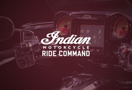 Ride-Command-Overview_still
