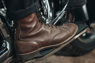 f0c49a42406 Indian Motorcycle boots   Indian Motorcycle Media EMEA