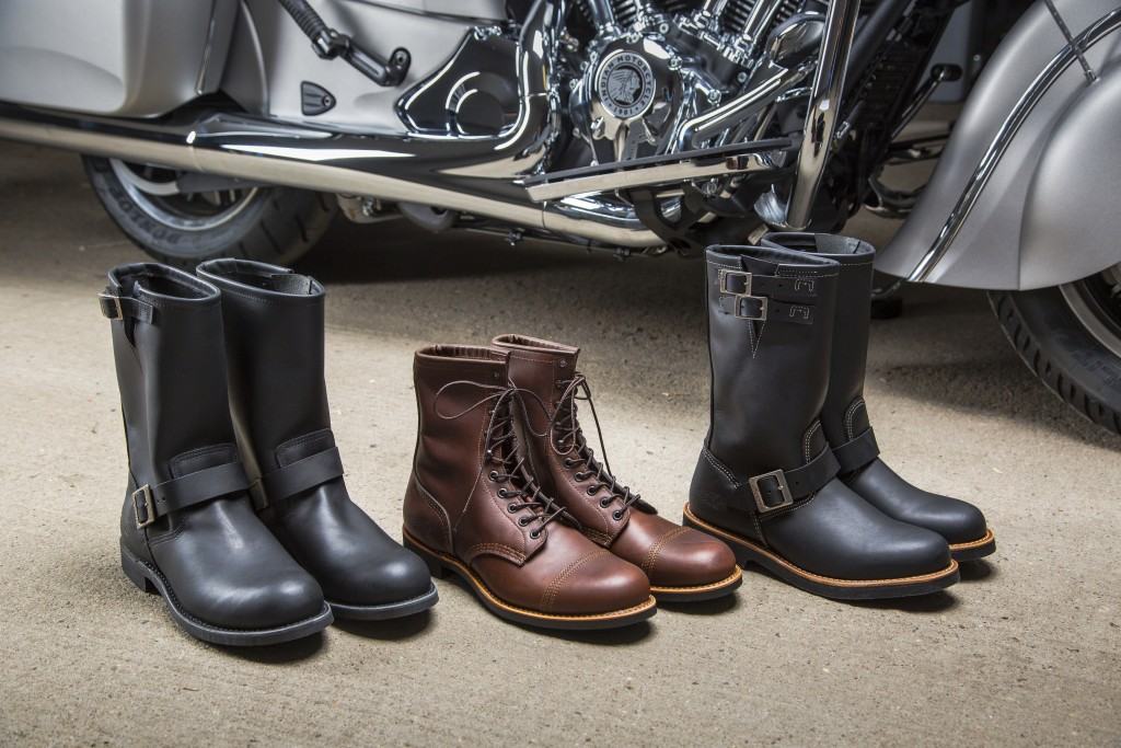 IND-Redwing-Boots-0116
