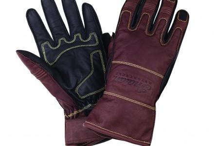 2866321two tone glove