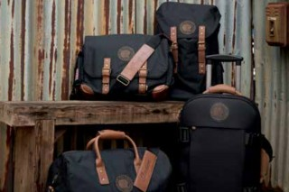 Bag s& luggage
