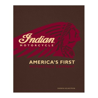 indian-motorcycle-cover-collectors-edition