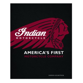 indian-motorcycle-cover-standard-edition