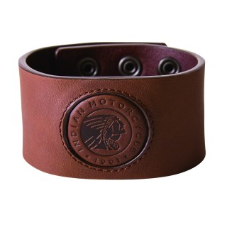 2863944-leather-snap-cuff