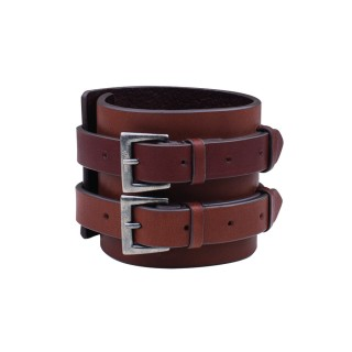 2863945-leather-buckle-cuff