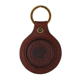 2863965-icon-leather-key-ring