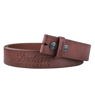 2863971-imc-belt-strap-for-buckle