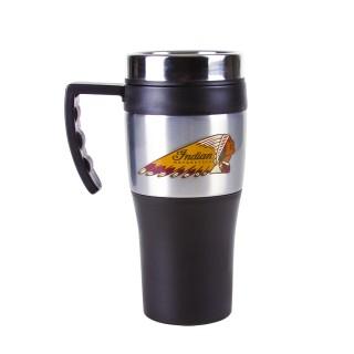 2863958-travel-mug-front