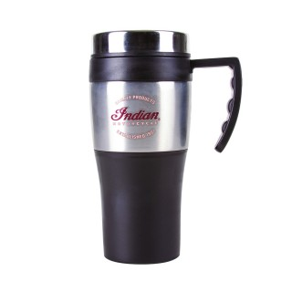 2863958_travel-mug_back