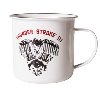 2863946-thunder-stroke-mug