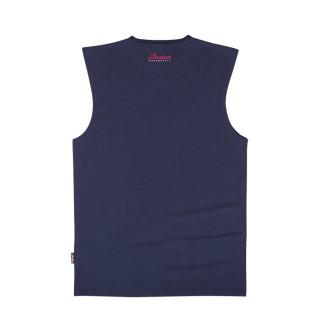 2866276_circle-icon-sleeveless-tee_back