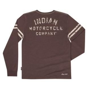 2866273-vintage-race-brown-long-sleeve-tee_back