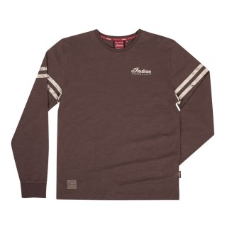 2866273-vintage-race-brown-long-sleeve-tee_front