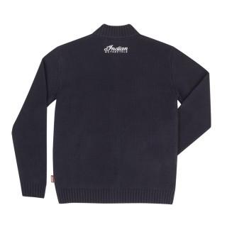 2866278-logo-knit-zip-thru_back