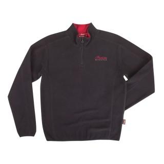 2866161-quarter-zip-fleece_front