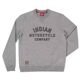 2866274-imc-gray-sweat_front