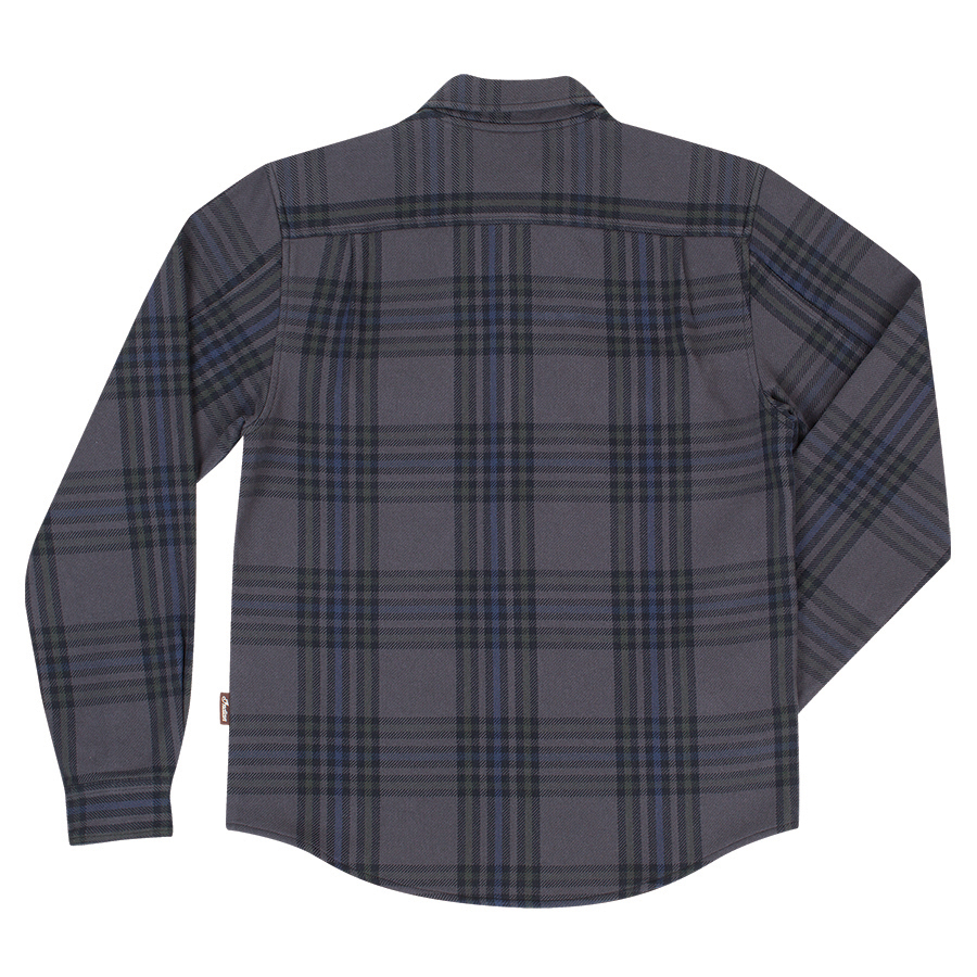 2866275-plaid-gray-shirt_back