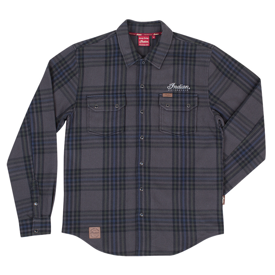 2866275-plaid-gray-shirt_front