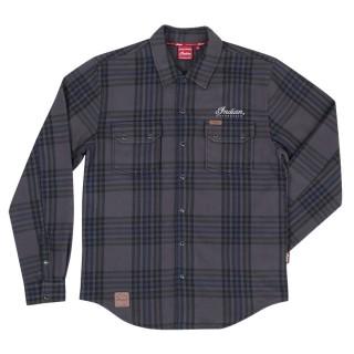 2866275-plaid-gray-shirt_front