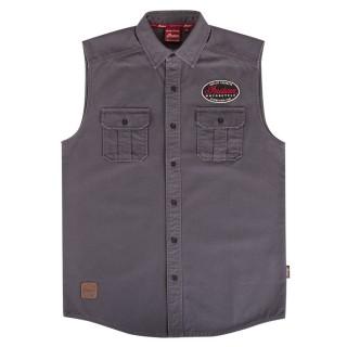 2866158-sleeveless-canvas-shirt_front