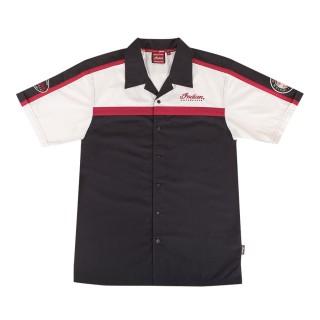 2866157-color-block-shirt_front