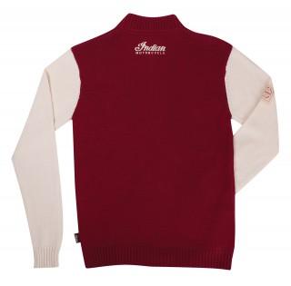 2863755-race-knit-red_back