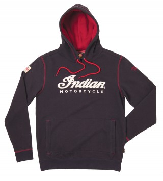 2863697-imc-hoodie_front
