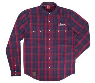2865200-script-logo-plaid-shirt_front