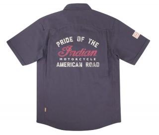 2865203-pride-shirt_back