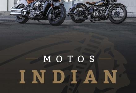 cover-motos-indian-book