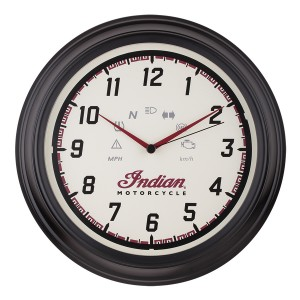2863992-speedometer-wall-clock-xmas