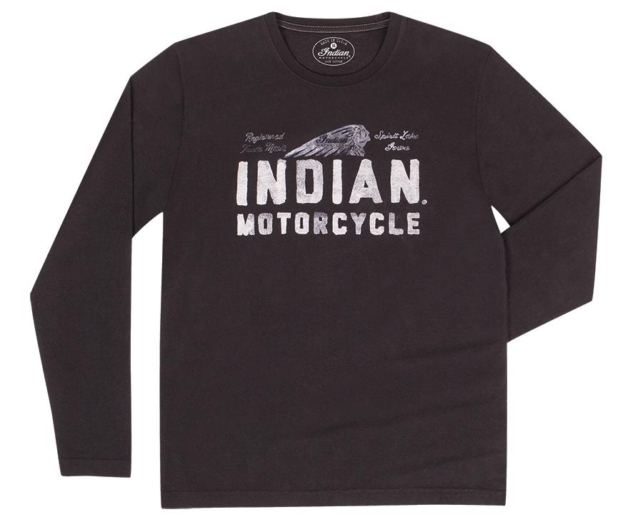 2866320-imc-17-t-shirt-xmas
