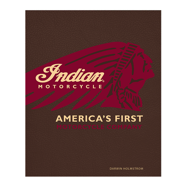 indian-motorcycle-cover-proprietary-edition