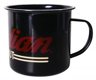 2863947-scout-mug-cropped