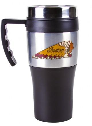 2863958-travel-mug-front-cropped