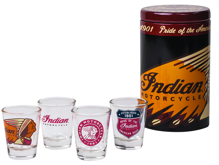 2863915-shot-glasses-cropped