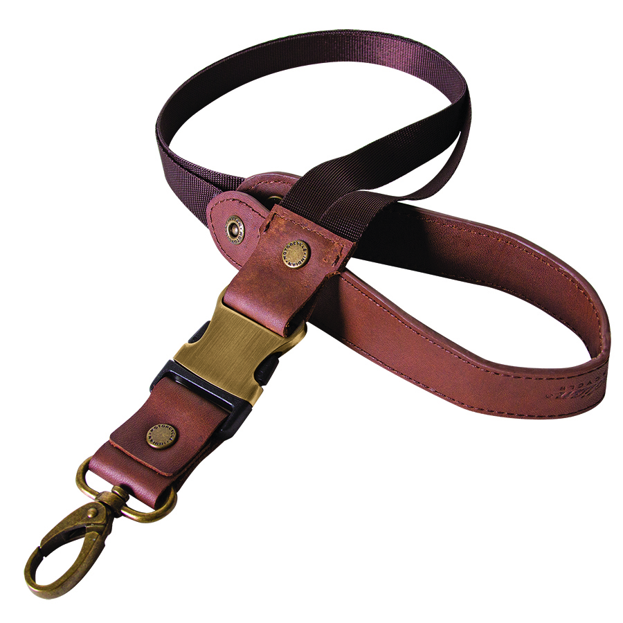 2863943-leather-lanyard