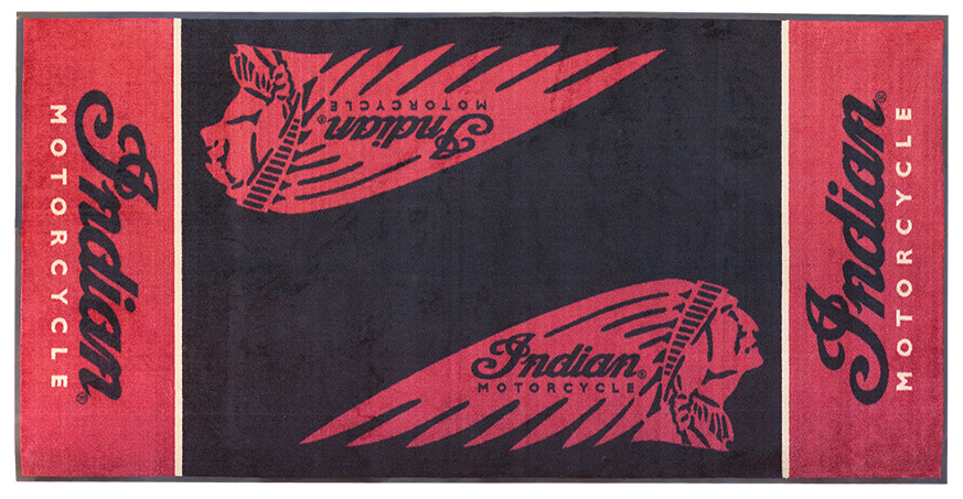 2863879-Logo Bike Mat cropped