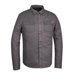 2866179 Oscar Jacket front